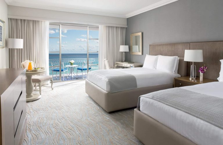 the-ritz-carlton-cancun-ocean-view2